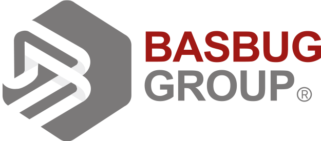 Başbug Group